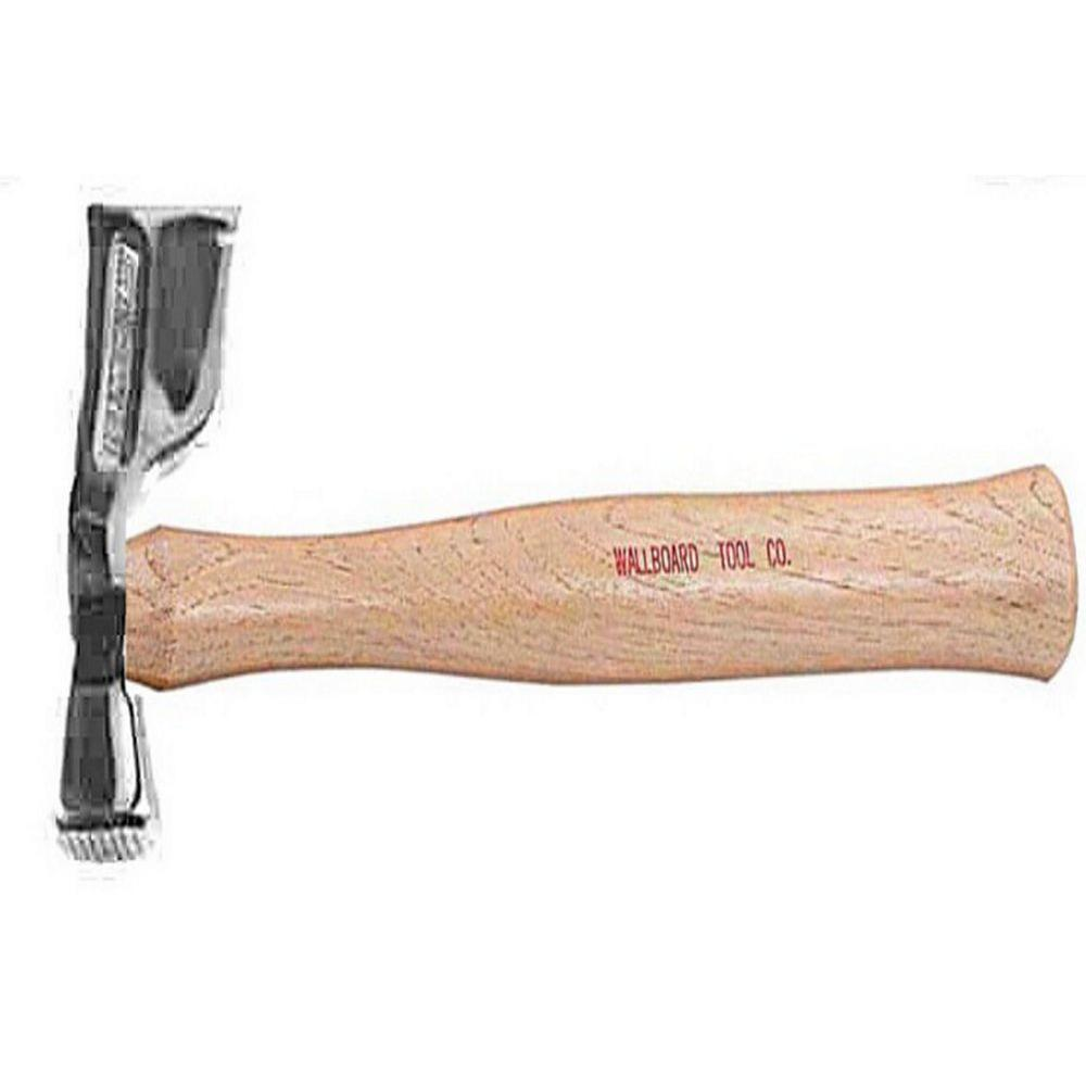 Drywall Hatchet